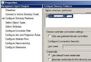 Active Directory Interview questions with answers