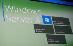 Windows 2012 New Feature: IP address management (IPAM)